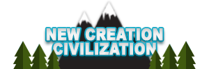 NewCreationCivilization.com