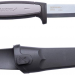 Morakniv Craftline Robust Trade Knife