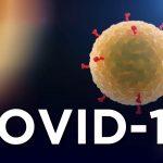 coronavirus COVID-19 - biblical guidelines for contagions