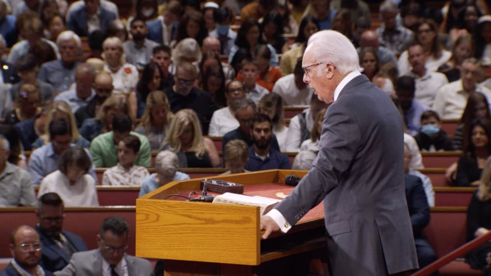John_MacArthur_-_Grace_Community_Church_LA