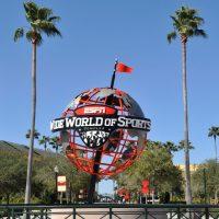 Disney could be preparing to get rid of ESPN