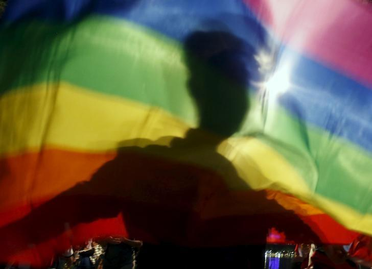 fake christians call for ban of so-called 'gay conversion therapy'
