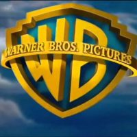 warner bros. breaking box office window, will theaters survive