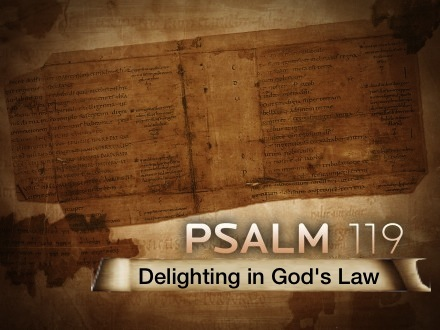 god's law and turning the tide of western civilzation