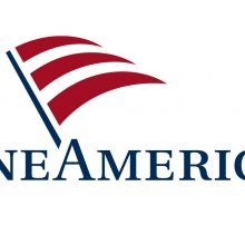 one-america on arizona election audit
