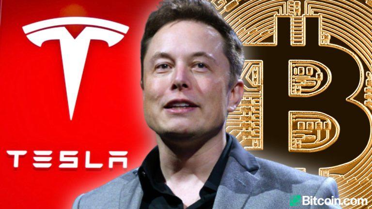 Why Elon Mush really attacked bitcoin.