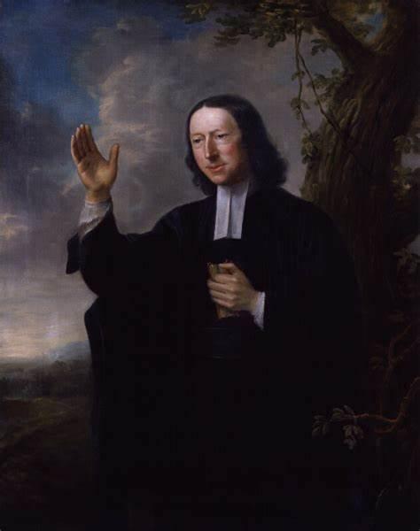 John Wesley and Biblical law