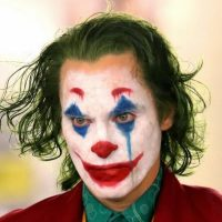 Generation Joker could arise because of attack on young men