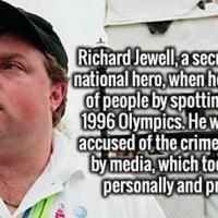richard jewell hero