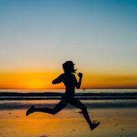 building the kingdom of God is a marathon