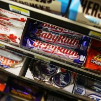 berkley city council bans unhealthy food from checkout area
