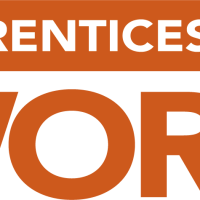 christian apprenticeship works