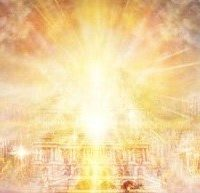 new jerusalem and the purpose of god