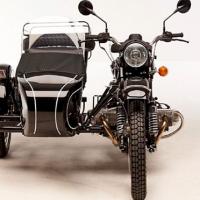 alyi-revolt-electric-motorbikes