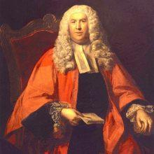 Sir-William-Blackstone